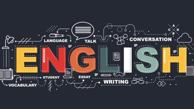 """""""How to Teach Speaking"""" by Scott Thornbury"""